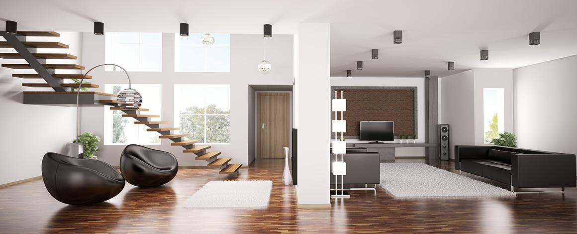 le coin de l 39 immobilier bar le duc. Black Bedroom Furniture Sets. Home Design Ideas